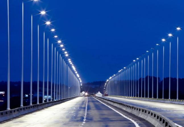 Vereadores aprovam projeto que cria taxa de iluminação em Caçapava