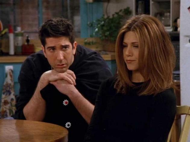 3 signos que sempre questionam os sentimentos numa relação
