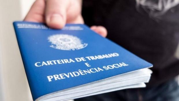 Eduardo Oinegue: O Brasil precisa gerar empregos. Mas temos mão de obra preparada?