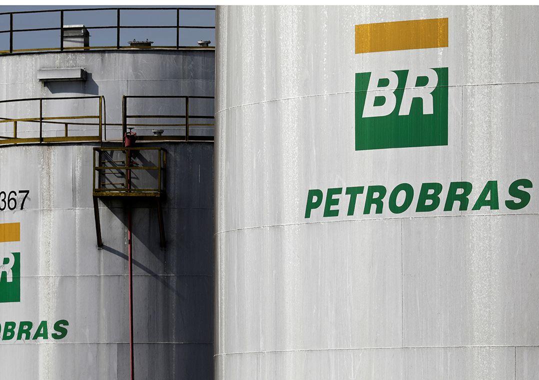 Quatro membros do conselho da Petrobras deixarão cargos após mudança no comando