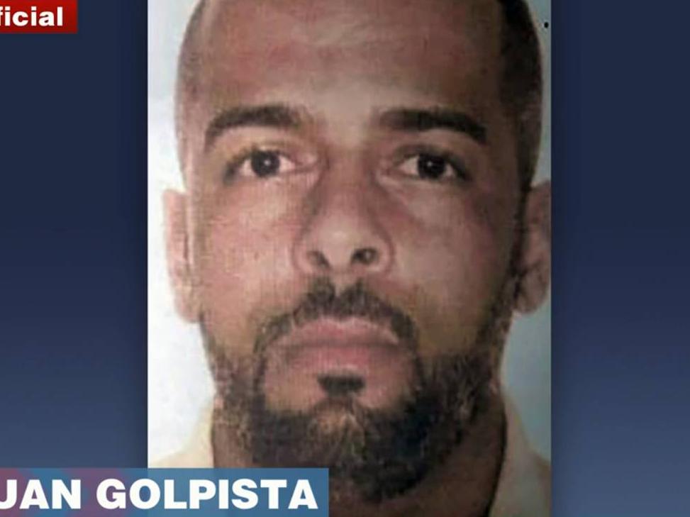 Don Juan golpista, estelionatário que seduzia mulheres para roubar é preso