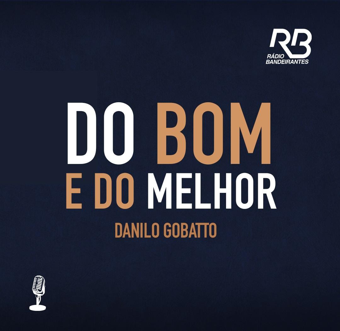 DO BOM E DO MELHOR