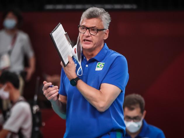 "Renan analisa derrota do Brasil e destaca ""jogo de vida ou morte"" contra os EUA"