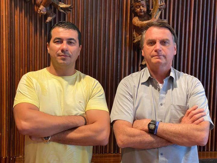 CPI aprova convocação de deputado que alertou Bolsonaro sobre possíveis irregularidades em compra de vacina