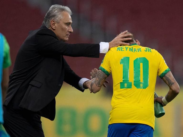 Reinaldo Azevedo: Manifesto dos jogadores é modesto; STF tende a deixar a bola rolar