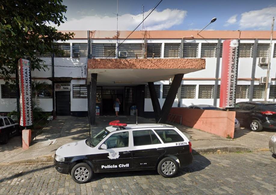 Vigilante é baleado em tentativa de assalto em Guaratinguetá