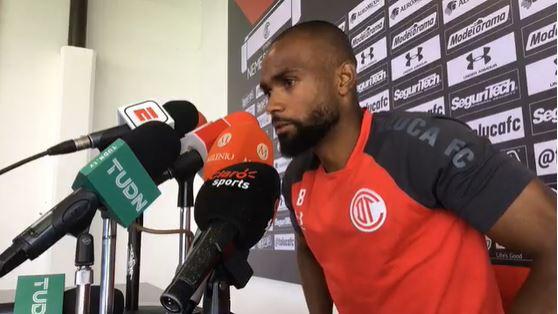 São Paulo fecha contratação do meia William, ex-Palmeiras