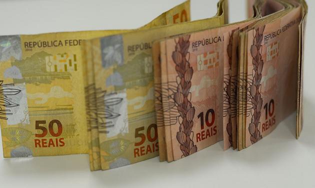 Juliana Rosa: Trabalhador brasileiro completa um ano sem aumento acima da inflação
