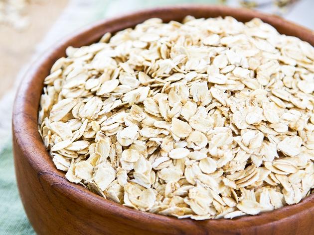 Quais alimentos são bons para a pele? Nutricionista indica os 5 melhores