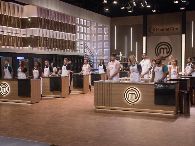 De Áries a Peixes: os signos dos participantes do MasterChef Brasil