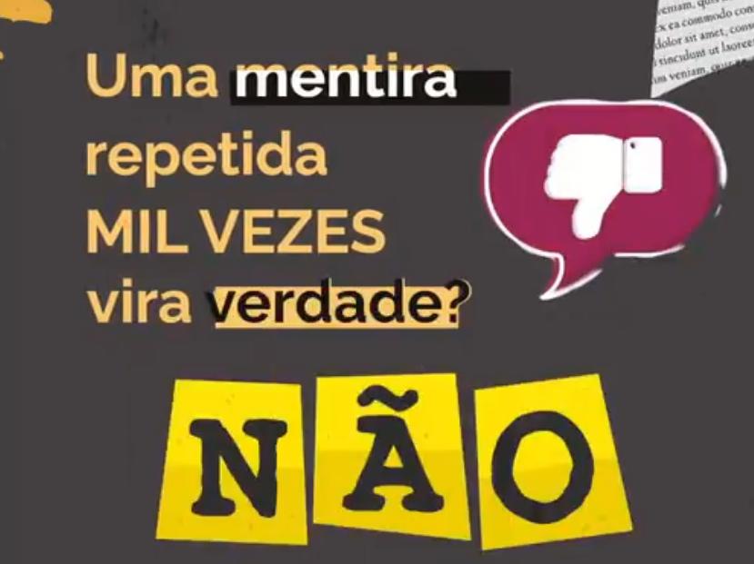 STF lança vídeo nas redes sociais em resposta a Bolsonaro sobre atuação na pandemia