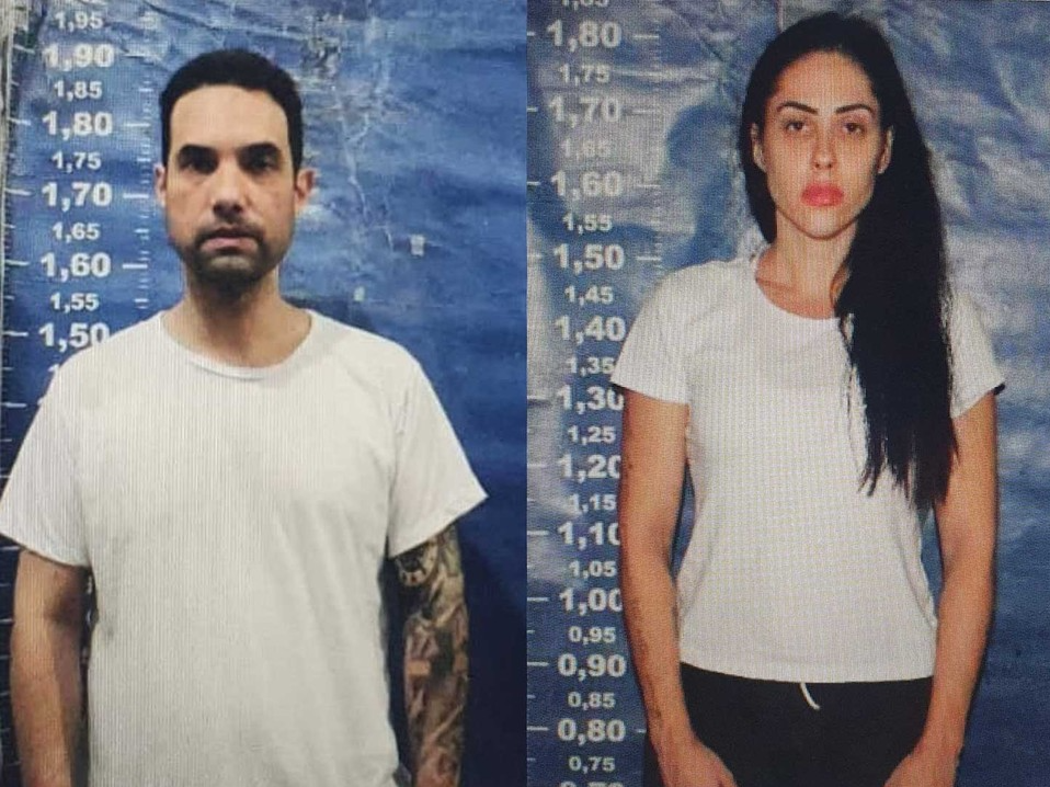 Caso Henry: advogados de Monique insistem em depoimento mesmo após covid-19
