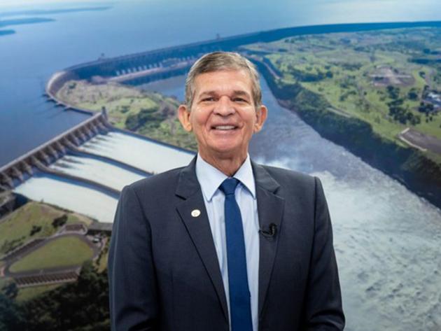 General indicado para comandar Petrobras diz não ter recebido 'recomendação de interferência na política dos preços'