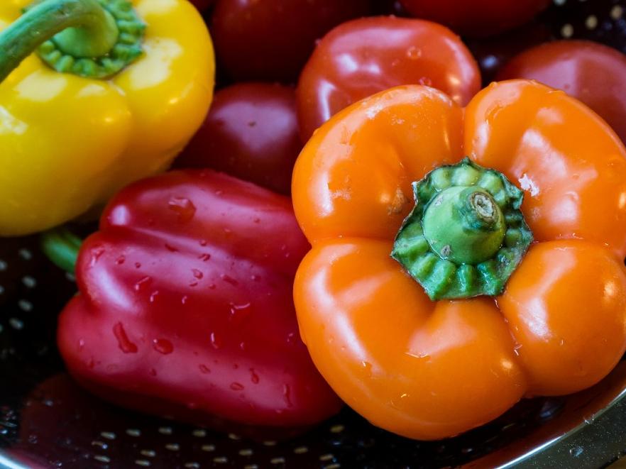 Covid-19: especialista revela mitos e verdades da higienização de alimentos