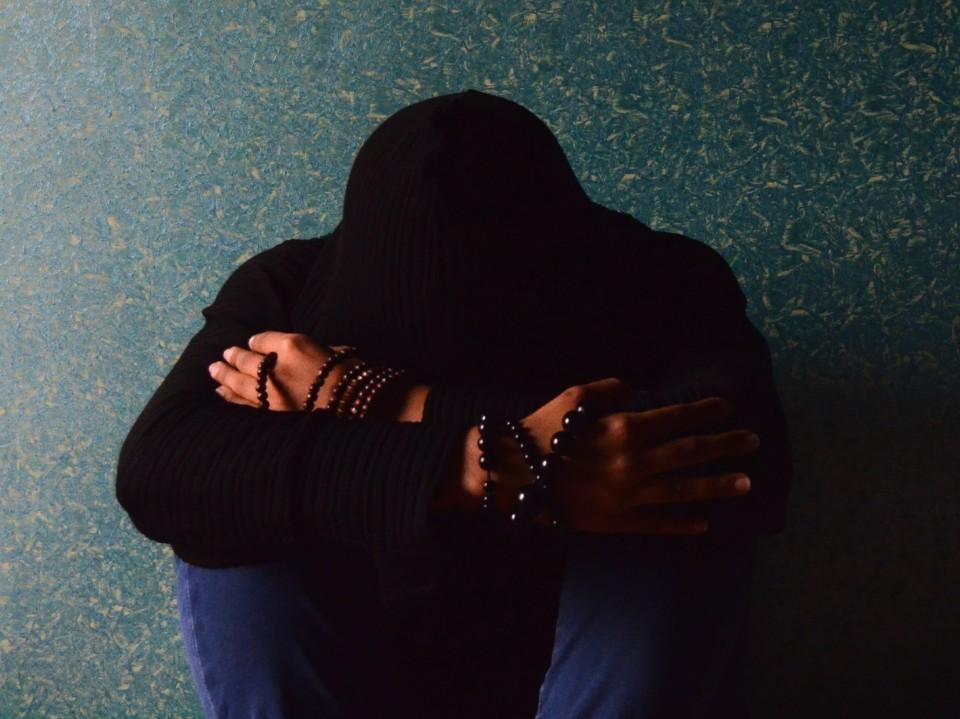 Ansiedade e depressão: fatores hereditários e ambientas podem influenciar