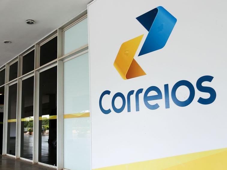 SP: Falta de logística dos Correios prejudica moradores da capital