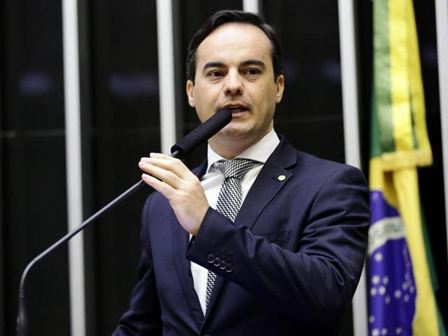Paraná Pesquisas: Capitão Wagner lidera com 35% em Fortaleza