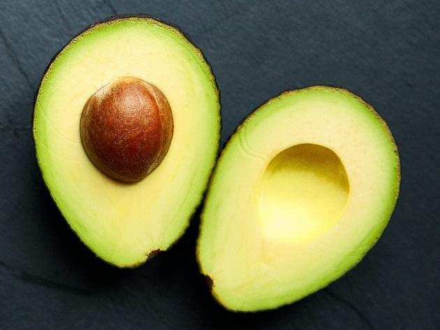 Como aumentar a imunidade? Nutricionista indica 5 alimentos