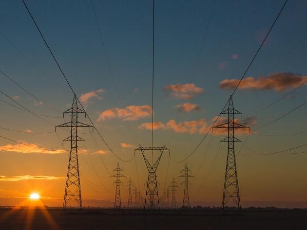Governo tenta evitar racionamento de energia na maior crise hídrica dos últimos 90 anos