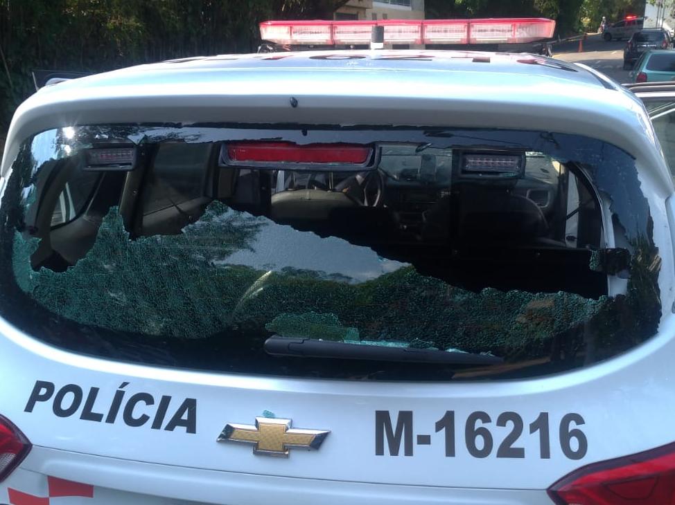 SP: Polícia Civil investiga quadrilha de assaltantes que agia no bairro do Morumbi