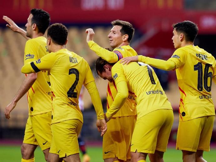 Doze times da Europa anunciam criação de uma Superliga