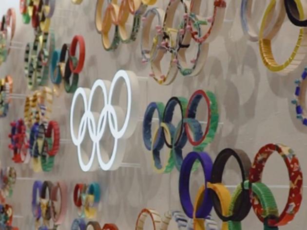 Japão quer cancelar Olimpíada, diz jornal britânico