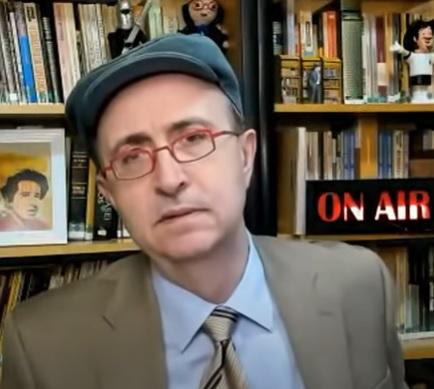 Reinaldo Azevedo: Punição a Maurício Souza é justa e necessária