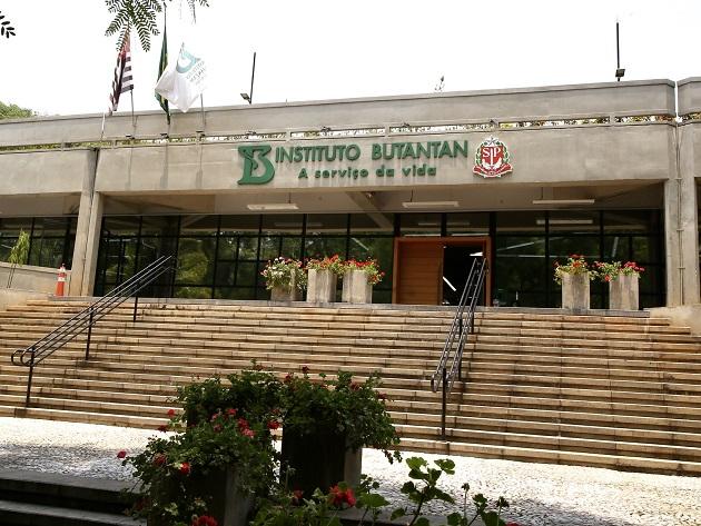 Instituto Butantan completa 120 anos de excelência com grande reconhecimento