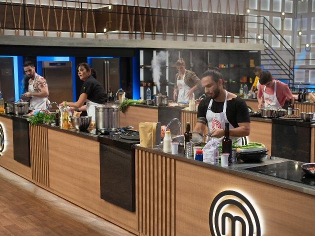 Carnes exóticas, broncas criativas e comida afetiva: saiba o que rolou no MasterChef Brasil