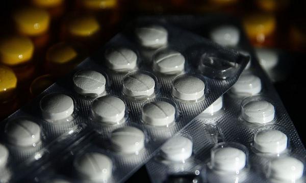 Ministério da Saúde desperdiçou dinheiro em 2020, aponta CGU