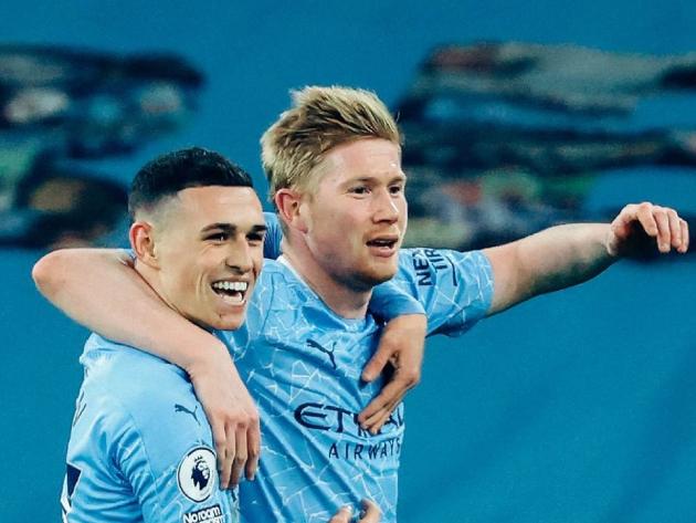 Clubes ingleses anunciam saída da Superliga Europeia