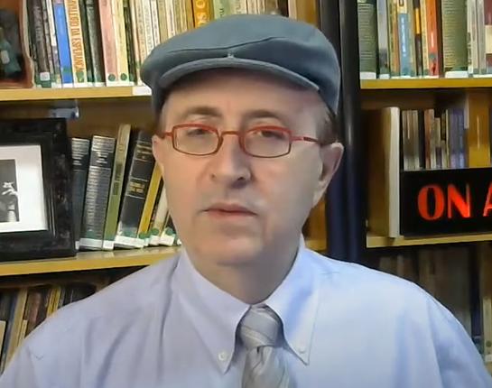 Reinaldo Azevedo: Desconstruindo Nise: por que evocar o Código Penal
