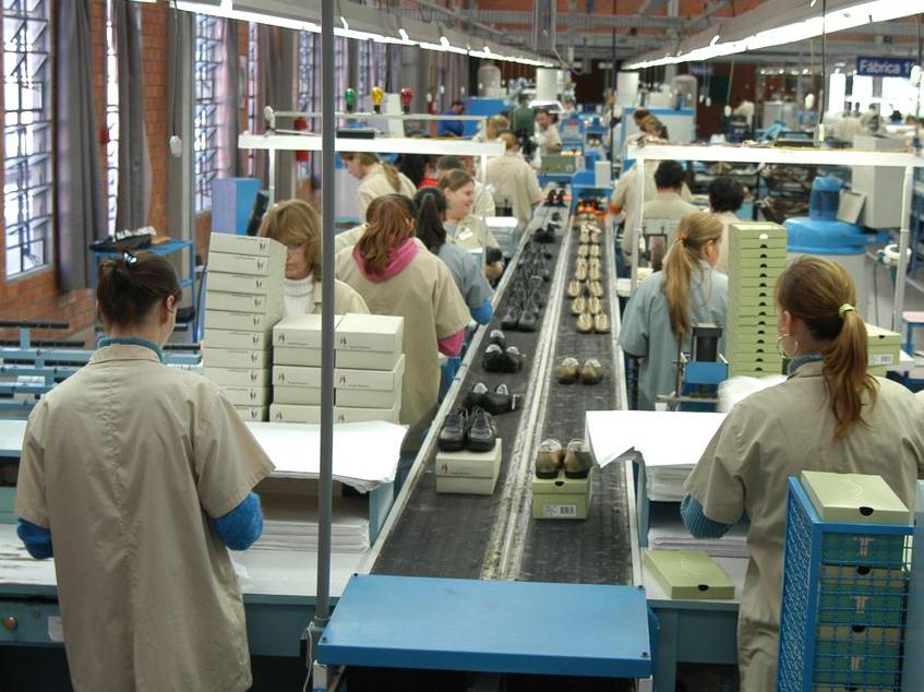 Entre 2013 e 2019, brasileiros perderam 1,4 milhão de postos de trabalho, diz pesquisa