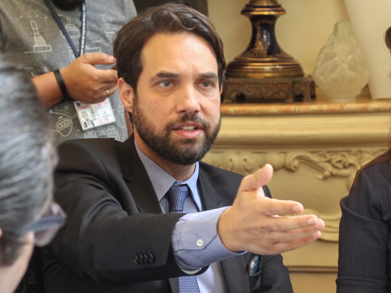 Caso Henry: Denúncias revelam perfil violento e histórico de agressão à crianças de Dr. Jairinho