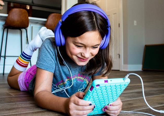 Instagram para crianças: Veruska Boechat comenta a possível versão exclusiva da rede para menores de 13 anos