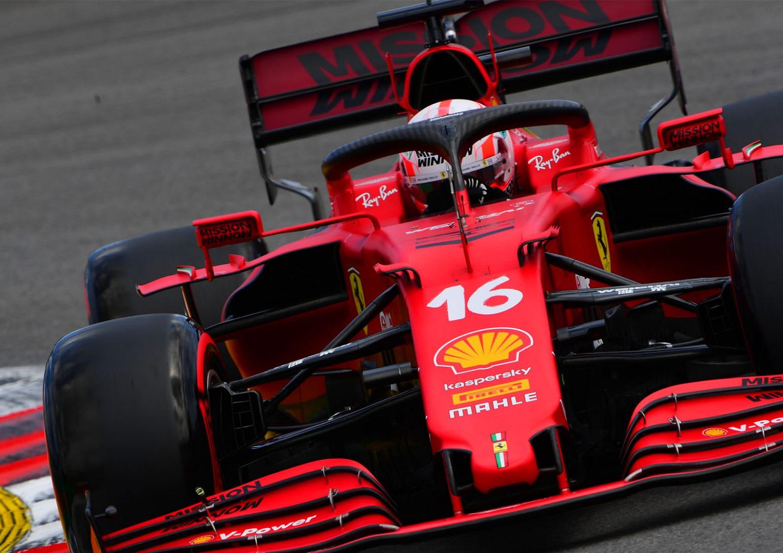 F1: como assistir aos treinos e ao Grande Prêmio da Espanha na Band Vale