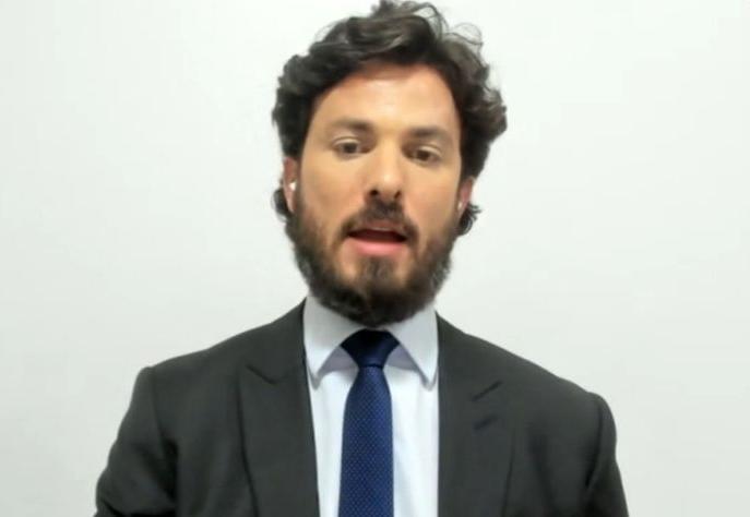 """Relator da MP do Auxílio Brasíl critica mudança de Bolsonaro e vê """"política eleitoral"""""""