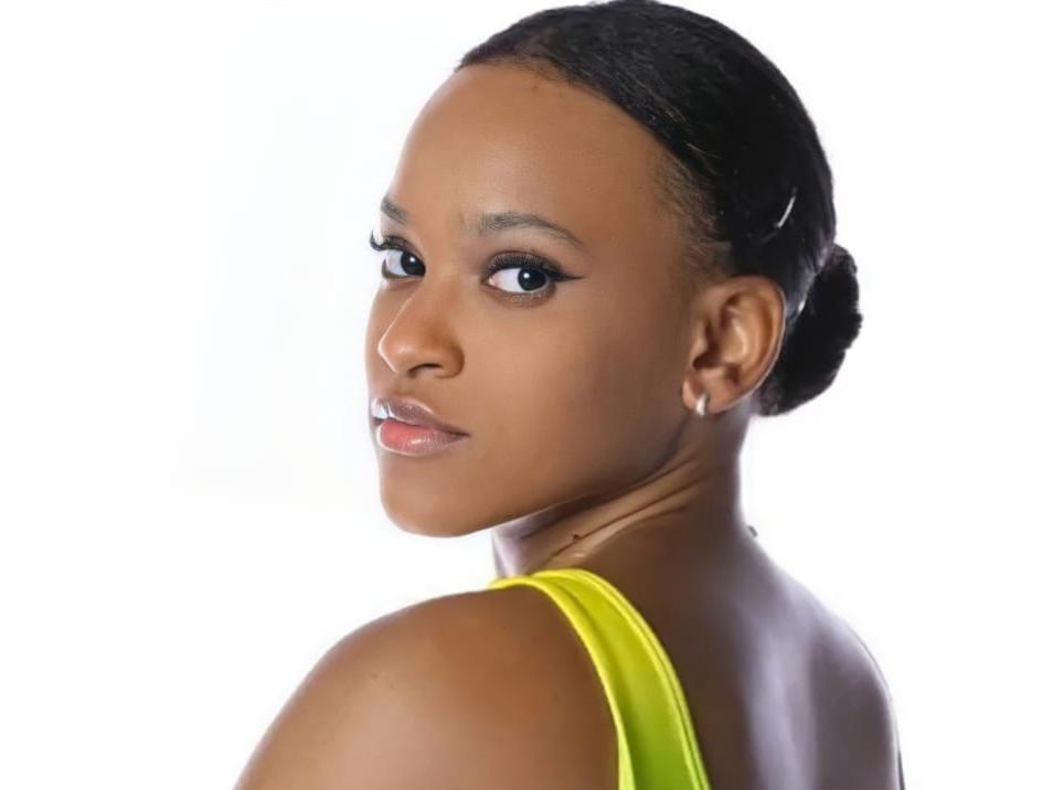 Rebeca Andrade leva ouro no salto e se torna 1ª brasileira com 2 medalhas em uma única Olimpíada