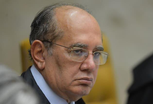 Com placar de 2 a 2, STF suspende julgamento de suspeição de Moro em ações contra Lula