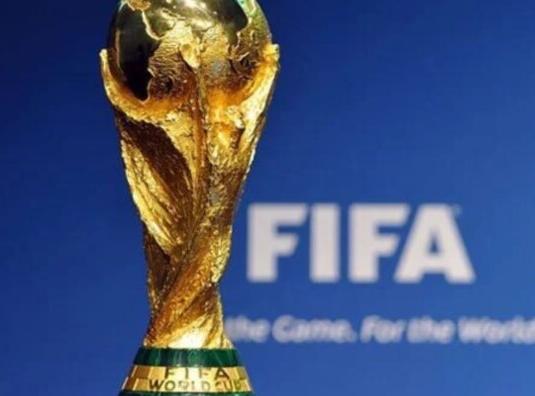 Fifa avança com plano de organizar Copa do Mundo a cada dois anos
