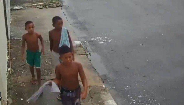 Polícia prende 16 suspeitos de participação no desaparecimento dos meninos de Belford Roxo