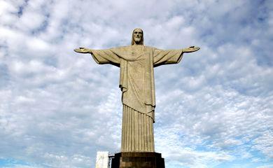 Cristo Redentor completa 90 anos; relembre história do monumento