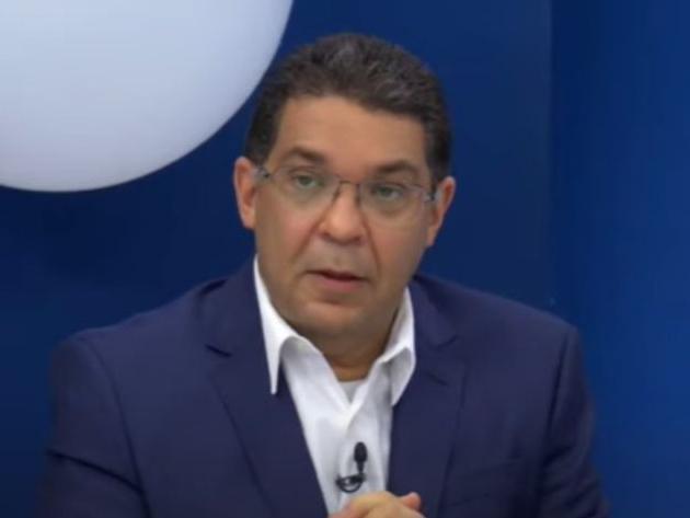Mansueto Almeida traça cenário econômico brasileiro no Canal Livre
