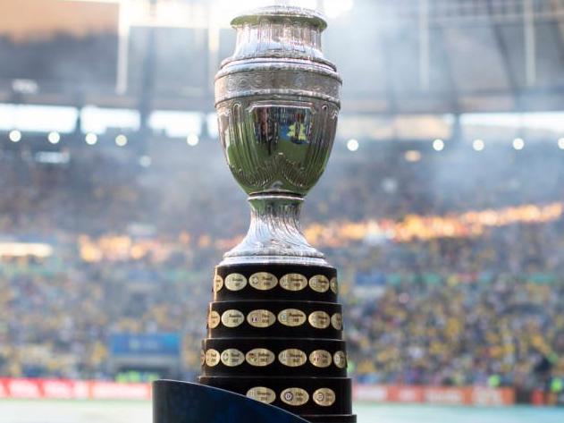 Copa América: Governadores criticam a decisão da Conmebol