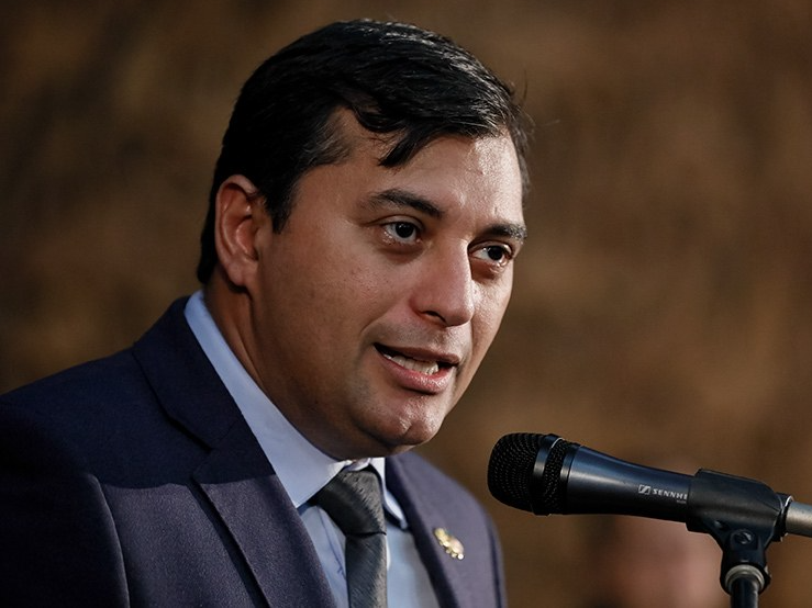 STJ aceita a denúncia e governador do Amazonas vira réu no caso da compra de respiradores