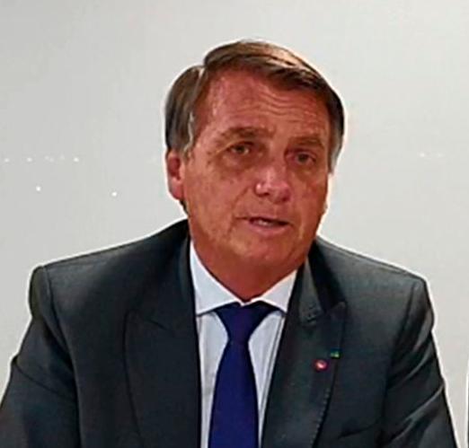57% dos brasileiros dizem nunca confiar em declarações de Jair Bolsonaro, aponta Datafolha