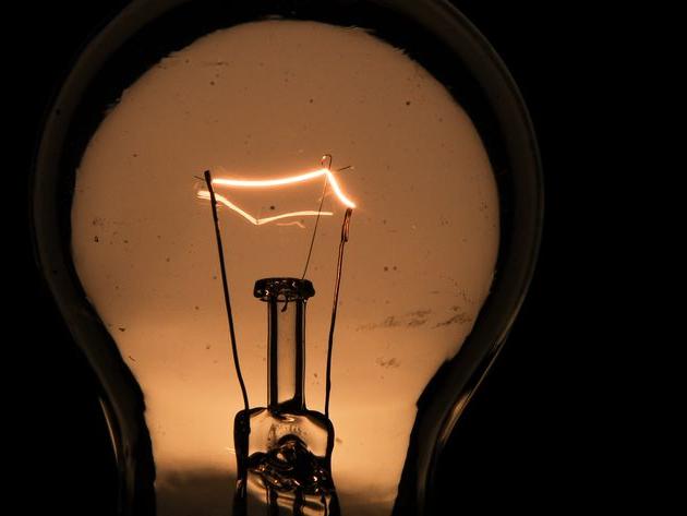 Eduardo Oinegue: Energia e crescimento andam juntos. Quando falta energia, a economia anda de lado