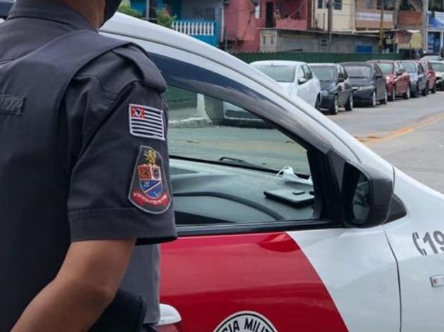 Maioridade penal: 37 mil menores infratores estão internados no Brasil
