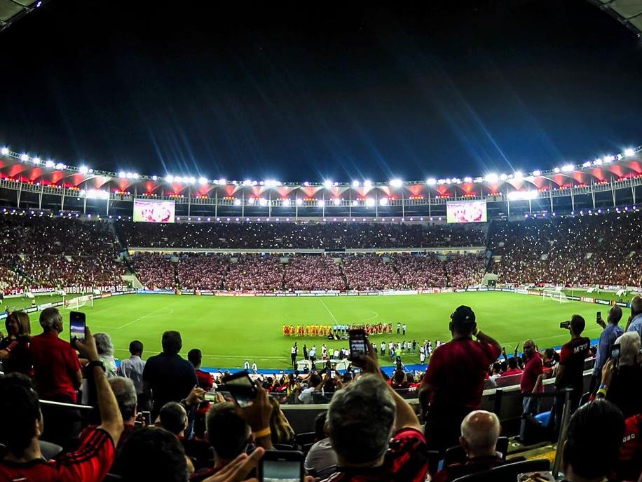 Clubes da Série A entram em acordo, e Brasileirão terá público nos estádios