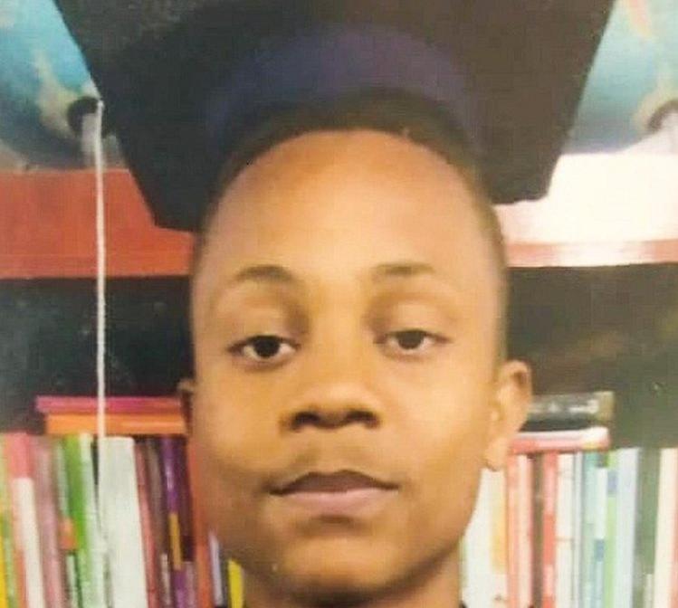 Adolescente de 16 anos é morto durante operação policial